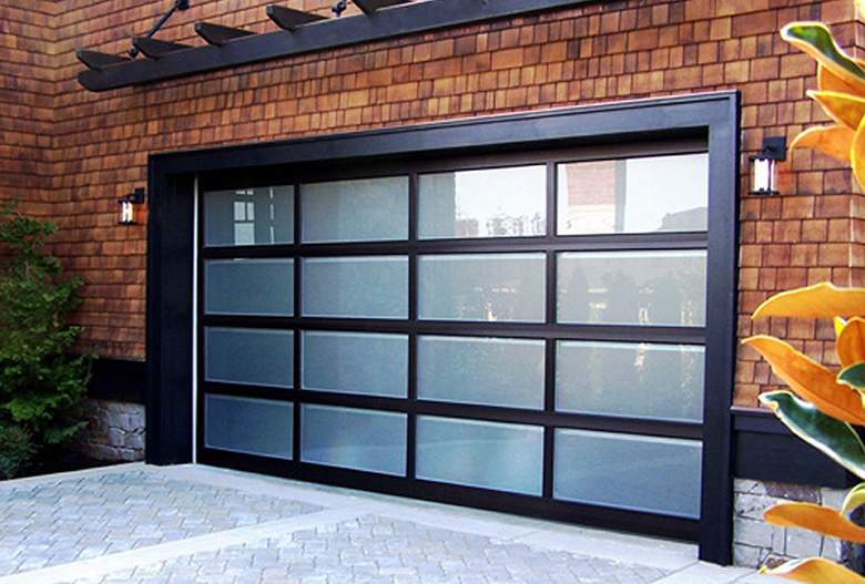 5 Reasons Why a Garage Door Replacement is a Great Investment