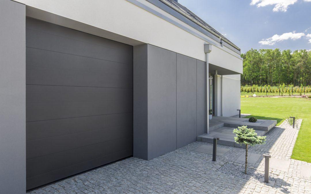 Do I Need Garage Door Replacement or Repair?