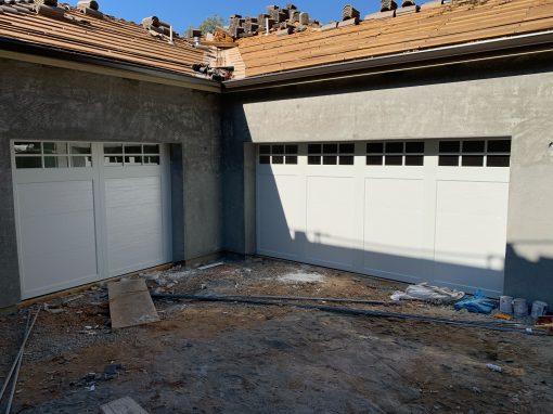 Clopay Coachman Garage Doors – Auburn, CA