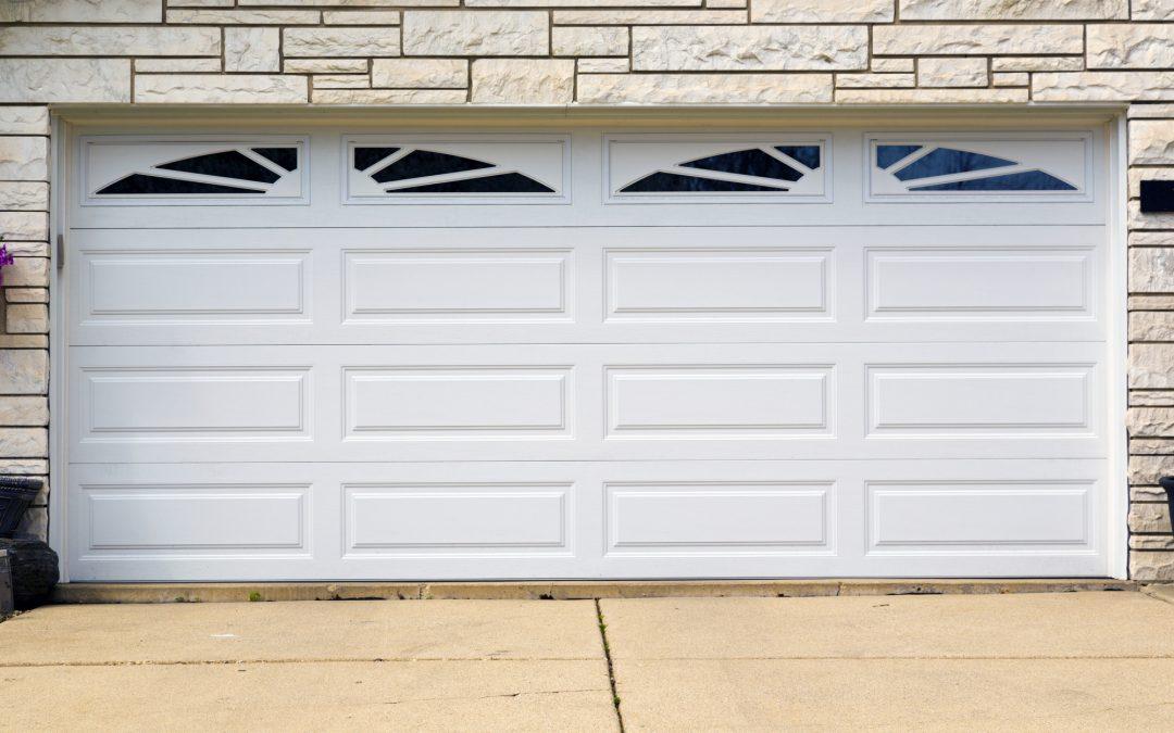 Why Garage Door Repair Is Not a DIY Job